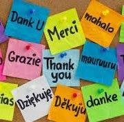 Γιατί είναι απαραίτητες οι ξένες γλώσσες;