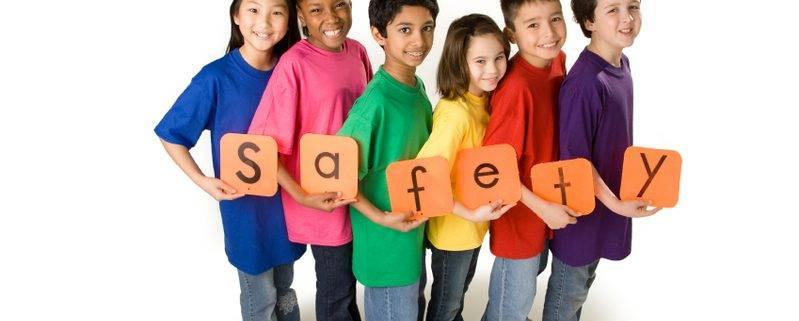 Πολύτιμες συμβουλές για την ασφάλεια των παιδιών μας στο διαδίκτυο.